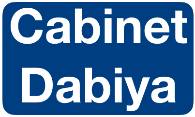 Dabiya, spiritual healer in Toronto
